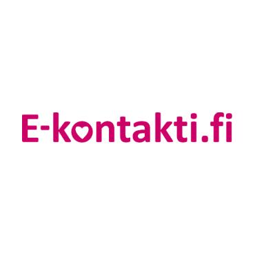 E-kontakti Logo