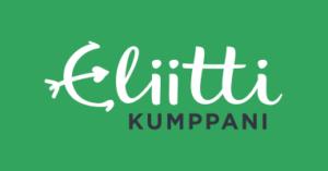 Eliittikumppani logo