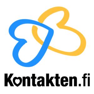 Kontakten logo