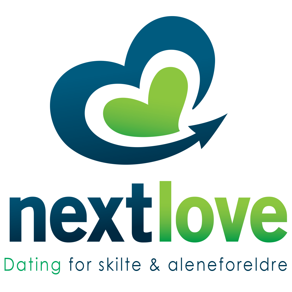 Next Love Logo